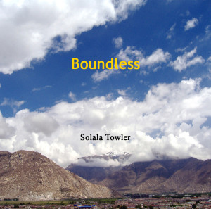 BONDLESS COVER copy