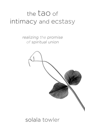 ao_of_Intimacy_Ecstacy bw_COVER