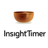 insight-timer